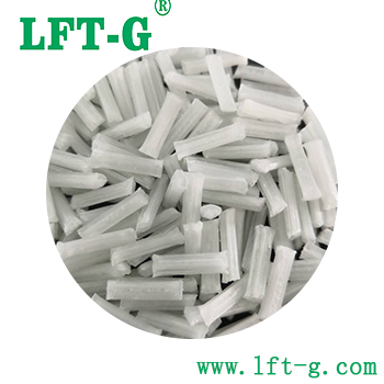 pa type 6 material nylon pellets suppliers polyamide6 lgf30
