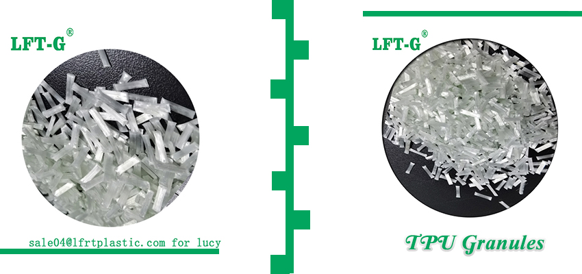injection tpu granules recycle tpu pellets for safety toe cap