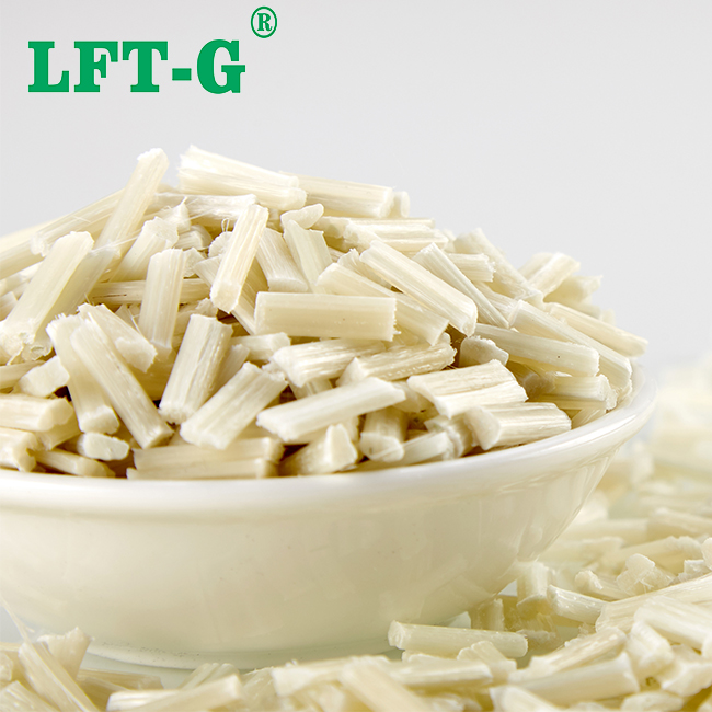 virgin pbt pellets pbt resin lgf40 polymer injection molding for electronic appliances