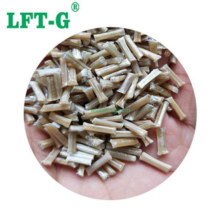 Reinforced PPSlong glass fiber resin