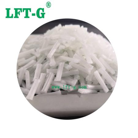 pa type 6 material nylon pellets suppliers polyamide6