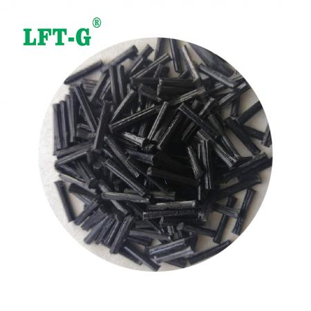 pps long carbon fiber thermoplasitc low price tpu granules pellets